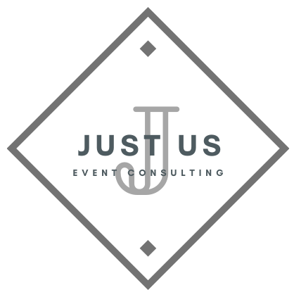 Just Us Event Consulting